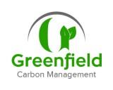 https://www.logocontest.com/public/logoimage/1624871629Greenfield-Carbon-Management-5.jpg