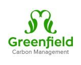 https://www.logocontest.com/public/logoimage/1624871629Greenfield-Carbon-Management-6.jpg