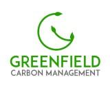 https://www.logocontest.com/public/logoimage/1624871629Greenfield-Carbon-Management-9.jpg
