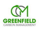 https://www.logocontest.com/public/logoimage/1624875816Greenfield-Carbon-Management-10.jpg