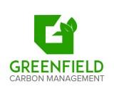 https://www.logocontest.com/public/logoimage/1624875816Greenfield-Carbon-Management-11.jpg