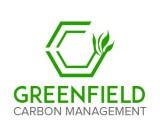 https://www.logocontest.com/public/logoimage/1624875816Greenfield-Carbon-Management-12.jpg