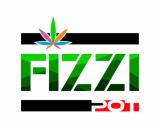 https://www.logocontest.com/public/logoimage/1624890454Fizzi6.png