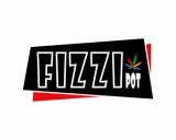 https://www.logocontest.com/public/logoimage/1624892920Fizzi7.png