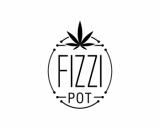 https://www.logocontest.com/public/logoimage/1624897056Fizzi9.png