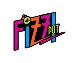 https://www.logocontest.com/public/logoimage/1624908409fizzipot2.jpg