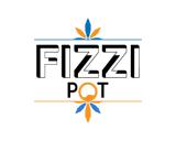 https://www.logocontest.com/public/logoimage/1624927788FIZZI-01.png
