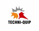 https://www.logocontest.com/public/logoimage/1624953489Techni-Quip10.png