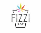 https://www.logocontest.com/public/logoimage/1624956190fizzi.png