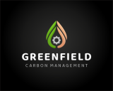 https://www.logocontest.com/public/logoimage/1624980384Greenfield-01.png