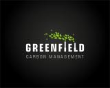 https://www.logocontest.com/public/logoimage/1624981439Greenfield-02.png