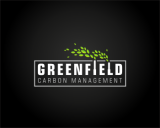 https://www.logocontest.com/public/logoimage/1624981725Greenfield-02-1.png