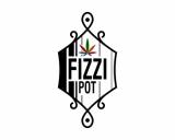 https://www.logocontest.com/public/logoimage/1624981752Fizzi12.png