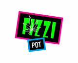 https://www.logocontest.com/public/logoimage/1624984850Fizzi13.png