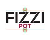 https://www.logocontest.com/public/logoimage/1624993945Fizzi-Pot-rank-1-5TH-PART.jpg