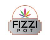 https://www.logocontest.com/public/logoimage/1625024290Fizzi-Pot-32.jpg