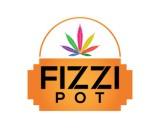https://www.logocontest.com/public/logoimage/1625024437Fizzi-Pot-35.jpg