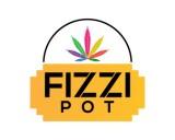 https://www.logocontest.com/public/logoimage/1625028023Fizzi-Pot-36.jpg