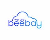 https://www.logocontest.com/public/logoimage/1625067193Beebay1.png