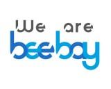 https://www.logocontest.com/public/logoimage/1625091064Beebay-2.jpg