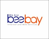 https://www.logocontest.com/public/logoimage/1625121488BEEBAY.jpg
