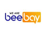 https://www.logocontest.com/public/logoimage/1625124295beebay3a.png