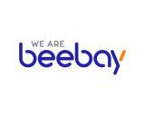 https://www.logocontest.com/public/logoimage/1625139038beebay5.png