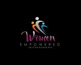 https://www.logocontest.com/public/logoimage/1625157747Women2.png