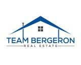 https://www.logocontest.com/public/logoimage/1625206935TEAM-BERGERON-REAL-ESTATE--2.jpg