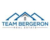 https://www.logocontest.com/public/logoimage/1625206979TEAM-BERGERON-REAL-ESTATE--3.jpg