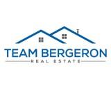 https://www.logocontest.com/public/logoimage/1625207003TEAM-BERGERON-REAL-ESTATE--4.jpg