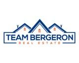 https://www.logocontest.com/public/logoimage/1625220738TEAM-BERGERON-REAL-ESTATE--7.jpg