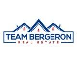 https://www.logocontest.com/public/logoimage/1625220755TEAM-BERGERON-REAL-ESTATE--6.jpg