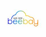https://www.logocontest.com/public/logoimage/1625227880Beebay6.png
