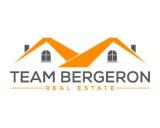 https://www.logocontest.com/public/logoimage/1625233233TEAM-BERGERON-REAL-ESTATE--9.jpg