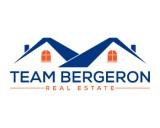 https://www.logocontest.com/public/logoimage/1625233324TEAM-BERGERON-REAL-ESTATE--10.jpg