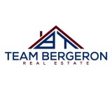 https://www.logocontest.com/public/logoimage/1625248906TEAM-BERGERON-REAL-ESTATE--10.jpg