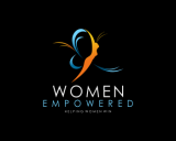 https://www.logocontest.com/public/logoimage/1625292765Women5.png