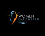 https://www.logocontest.com/public/logoimage/1625292765Women6.png