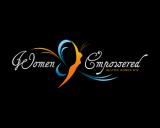 https://www.logocontest.com/public/logoimage/1625292765Women7.png