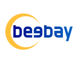 https://www.logocontest.com/public/logoimage/1625314628BEEBAY-6.png