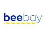 https://www.logocontest.com/public/logoimage/1625314628BEEBAY-8.png