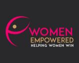 https://www.logocontest.com/public/logoimage/1625316778Women-Empowered.png