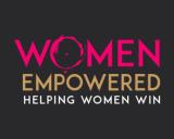 https://www.logocontest.com/public/logoimage/1625316828Women-Empowered-1.png