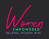 https://www.logocontest.com/public/logoimage/1625316828Women-Empowered-2.png