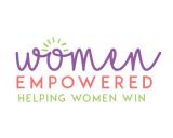 https://www.logocontest.com/public/logoimage/1625316828Women-Empowered-3.png
