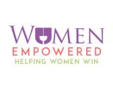 https://www.logocontest.com/public/logoimage/1625316828Women-Empowered-4.png