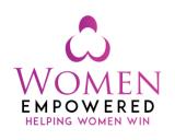 https://www.logocontest.com/public/logoimage/1625316828Women-Empowered-5.png
