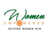 https://www.logocontest.com/public/logoimage/1625316828Women-Empowered-6.png