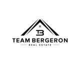 https://www.logocontest.com/public/logoimage/1625336152Untitled-w1.png